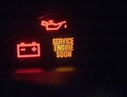 engine-warning-light