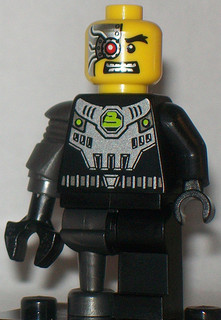 lego-cyborg
