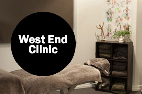 massage expert therapists west end brisbane